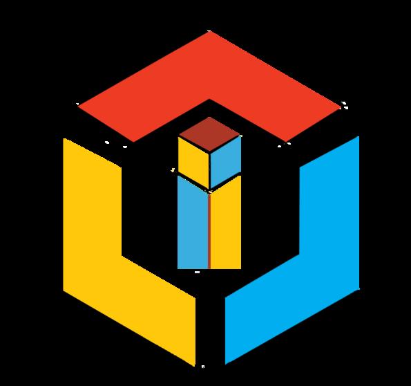Innogeecks Technologies (OPC) Pvt. Ltd.